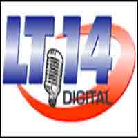Radio LT14
