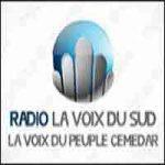 Radio La Voix Du Sud