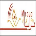 Radio Miraya