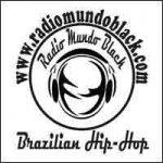 Radio Mundo Black
