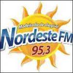 Radio Nordeste FM