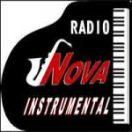 Radio Nova Instrumental