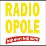 Radio-Opole 2+1