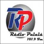 Radio Paiaiá FM