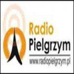 Radio Pielgrzym
