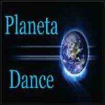 Radio Planeta Dance