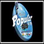 Radio Popular FM Argentina