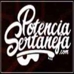 Radio Potência Sertaneja