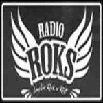 Radio ROKS Український Рок