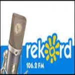 Radio Rekord 102.6 FM