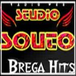 Rádio Studio Souto - Brega Hits