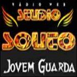 Radio Studio Souto – Jovem Guarda