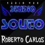 Radio Studio Souto – Roberto Carlos