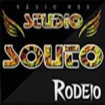 Radio Studio Souto – Rodeio