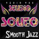 Radio Studio Souto – Smooth Jazz
