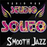 Radio Studio Souto – Smooth Jazz