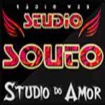 Radio Studio Souto – Studio Do Amor