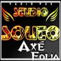 Radio Studio Souto - Axe Folia