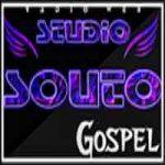 Radio Studio Souto - Gospel