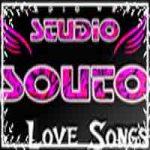 Radio Studio Souto - Love Songs
