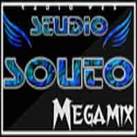 Radio Studio Souto - Megamix