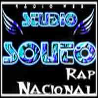 Radio Studio Souto - Rap Nacional