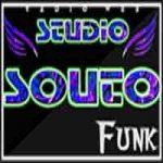 Radio Studio Studio - Funk