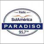 Radio SulAmerica Paradiso