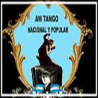 Radio Tango