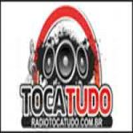 Radio Toca Tudo