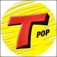 Radio Transamérica Hits