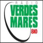 Radio Verdinha