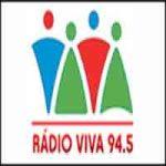 Radio Viva FM 94.5