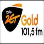 Radio ZET - Gold Party