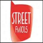 Street FM