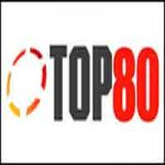 TOP80 Radio