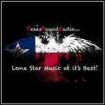 Texas Bound Radio