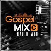 WEB Radio Gospel Mix TV