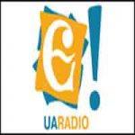 Є! Радіо