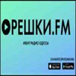 ОРЕШКИ.FM