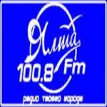 Радио Ялта FM