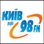 Радіо Київ