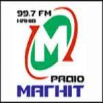 Радіо Магніт