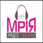 Радіо Мрія