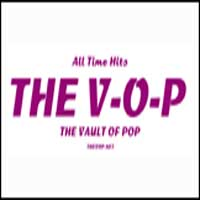 1540 THE VOP