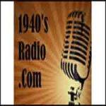 1940sRadio