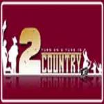 2Country