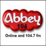 Abbey 104