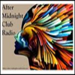 After Midnight Club Radio