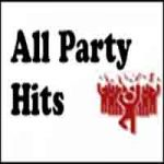 All Party Hits Radio